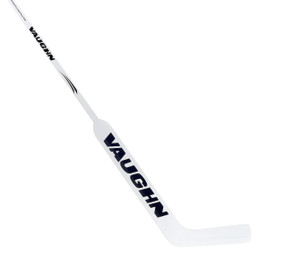 Left - Joonas Korpisalo White VGS2200 Stick