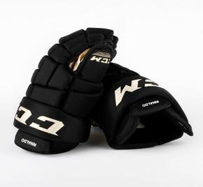 "14"" CCM HG4RRP Gloves - Zac Rinaldo Philadelphia Flyers"