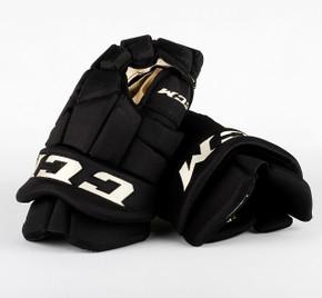 """14"""" CCM HGTK Gloves - Evgeny Medvedev Philadelphia Flyers"""