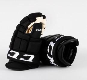 "14"" CCM HG97 Gloves - Pierre-Edouard Bellemare Philadelphia Flyers"
