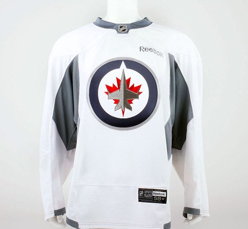 check out c076c bcd35 jets practice jersey