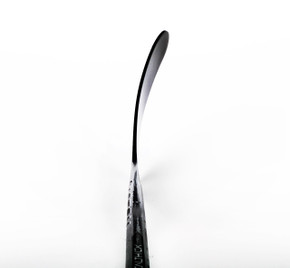 Left - Andrew Cogliano Synergy SS 'Dressed as Stealth CX' 80 Flex Stick