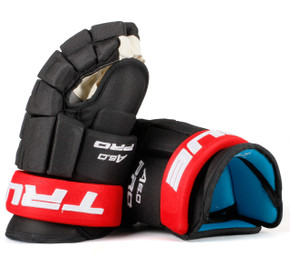 "14"" TRUE A6.0 Pro Gloves - Bobby Ryan Ottawa Senators"