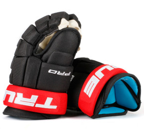 "14"" TRUE Pro Gloves - Bobby Ryan Ottawa Senators"