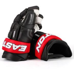 "14"" Easton 4 Roll Pro NRW Gloves - Team Stock Ottawa Senators"