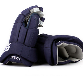 "15"" STX Surgeon 500 Gloves - Michael Haley Florida Panthers"