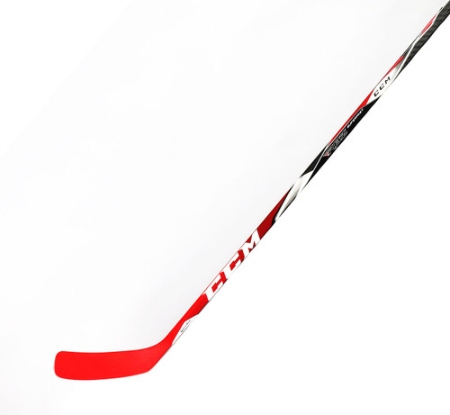 Right Mike Brown Rbz Superfast 95 Flex Stick 2