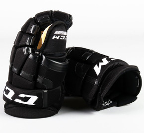 "13"" CCM HG50 Gloves - Team Stock Colorado Avalanche"