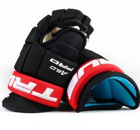 "14"" TRUE A6.0 Pro Gloves - Mike Hoffman Ottawa Senators"