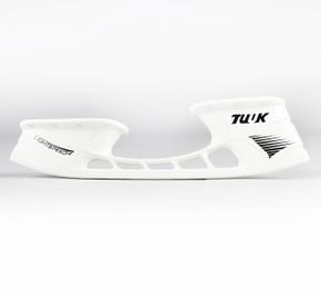 Size 4 - Tuuk Light Speed 2 Jr Skate Holders