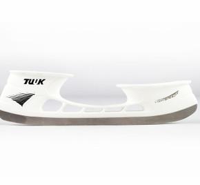 Size 11 - Tuuk Light Speed 2 Skate Holders and Steel
