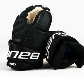 "13"" Easton Synergy GX Gloves - Michael Cammalleri Los Angeles Kings"