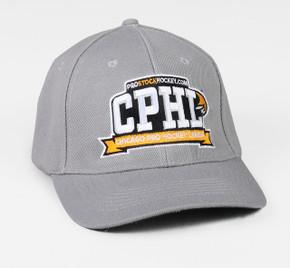 CPHL Adjustable Hat