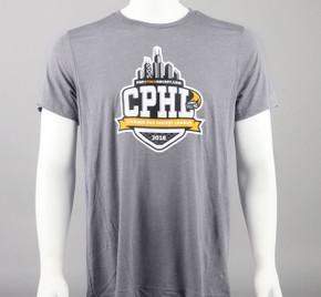 CPHL T-Shirt