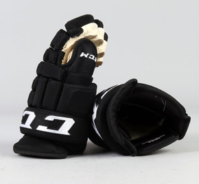 "13"" CCM HG97 Gloves - Team Stock Colorado Avalanche #3"