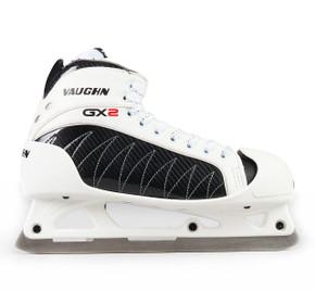 Size 9.5 / 9.5 - Vaughn GX2 Skates - Team Stock