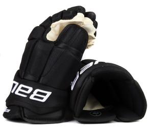 "15"" Easton Stealth STH Gloves - Jake Muzzin Los Angeles Kings"