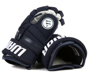 "13"" Warrior Covert QR1 Pro Gloves - Tobias Enstrom Winnipeg Jets"