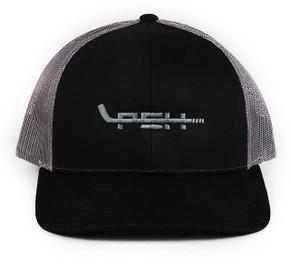 ProStockHockey Black Hat
