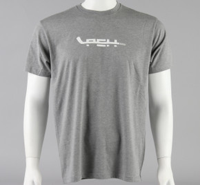 ProStockHockey Gray T-Shirt