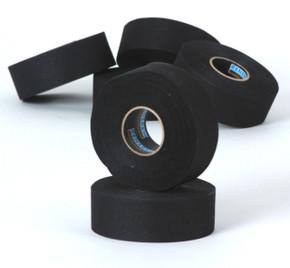 Renfrew Black Cloth Tape #2