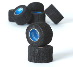 Black Grip Tape (38MM X 5.5M)