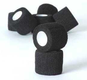 Renfrew Black Grip Tape #2