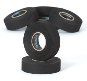 Renfrew Black Cloth Tape #9