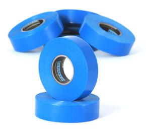 Renfrew Royal Blue Polyflex Tape