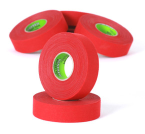 Renfrew Red Cloth Tape