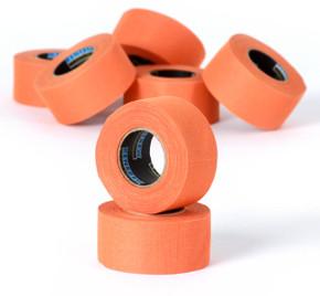 Renfrew Orange Cloth Tape