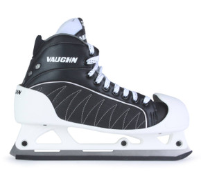 Size 8.5 / 8.5 - Vaughn GX1 Skates - Team Stock