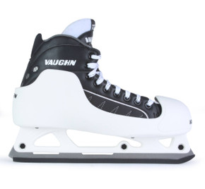 Size 10 / 10 - Vaughn GX1 Skates - Team Stock