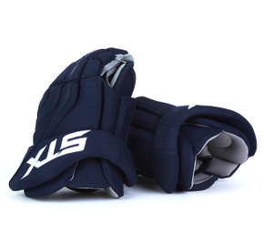 "14"" STX Surgeon 500 Gloves - Team Stock Winnipeg Jets #2"