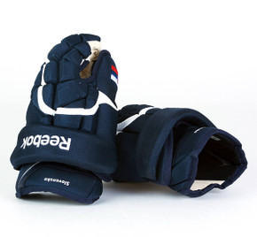 "14"" Reebok HG11KP Gloves - Team Stock Team Slovakia"