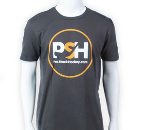 ProStockHockey Gray T-Shirt