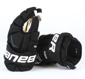 "14"" Bauer Vapor APX 2 Pro Gloves - Luke Schenn Los Angeles Kings #2"