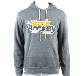 ProStockHockey Pullover Sweatshirt