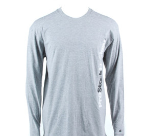 Pro Stock Hockey Long Sleeve Shirt