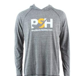 ProStockHockey Pullover Hoodie Shirt