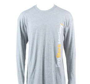 Pro Stock Hockey Long Sleeve Shirt #2