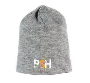 Pro Stock Hockey Beanie Hat