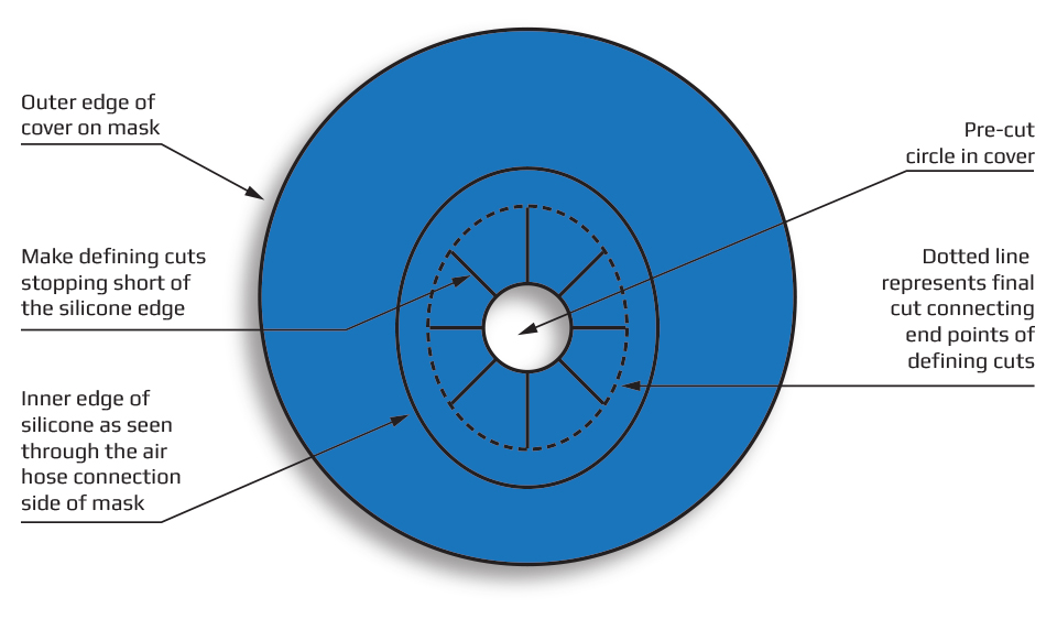 diagram-photo.jpg