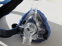 Fits Mirage Soft Gel Nasal Mask