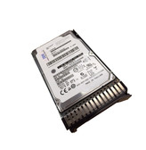 IBM ESFE 571GB 15K RPM SAS SFF-3 4K Block - 4224 Disk Drive