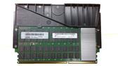 IBM EM8C 32 GB DDR3 Memory