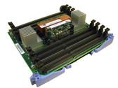 IBM EM01