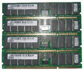 IBM 4450