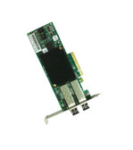 IBM 5735 8 Gigabit PCI Express Dual Port Fibre Channel Adapter