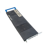 IBM 2805 PCI Quad Modem IOA